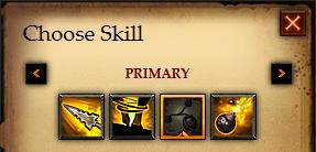 Best Demon Hunter Build