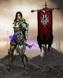 Solo Inferno Build Demon Hunter Inferno Guide Diablo 3 Artisans